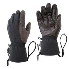 /assets/img/c/climb-snow/im-ln-glove-01.jpg