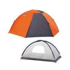 /assets/img/c/climb-snow/im-ln-tent-01.jpg
