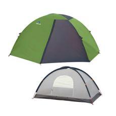 /assets/img/c/climb-summer/im-In-tent-01.jpg