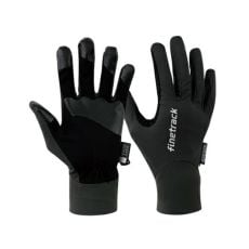 /assets/img/c/climb-summer/im-ln-glove-01.jpg