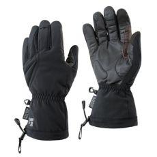 /assets/img/c/climb-winter/im-ln-glove-01.jpg