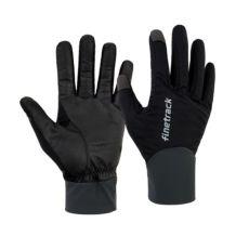 /assets/img/c/climb-wom/im-ln-glove-01.jpg