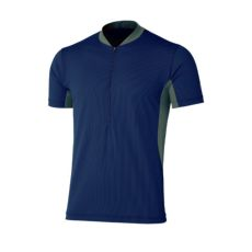 /assets/img/c/run/im-ln-baselayer-01.jpg