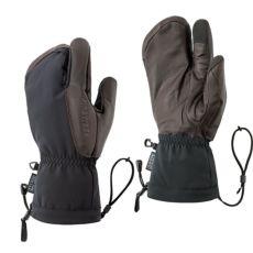 /assets/img/c/snow/im-ln-glove-01.jpg
