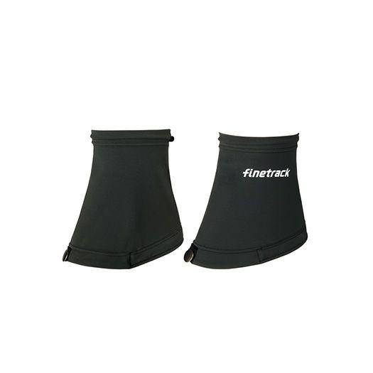 FMU0803-CA